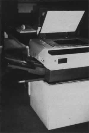 photocopier case study Read this essay on copier confused copier confusion case studycopier confusion case study abstract the business.